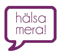 hälsamera_logga_lila