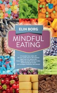 omslag mindful eating